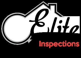 Elite Inspections
