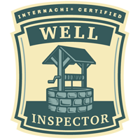 Well Inspection