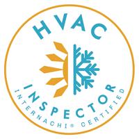 HVAC Home Inspector