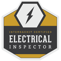 Electrical Home Inspector