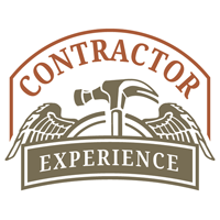 Home Inspector with Contractor Experience
