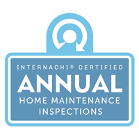 Annual Home Maintenance Home Inspector