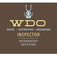 WDO Termite Home Inspector