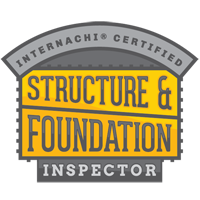 Structure Foundation Home Inspector