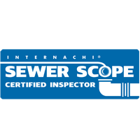 Sewer Scope Home Inspector