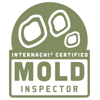 Mold Home Inspector